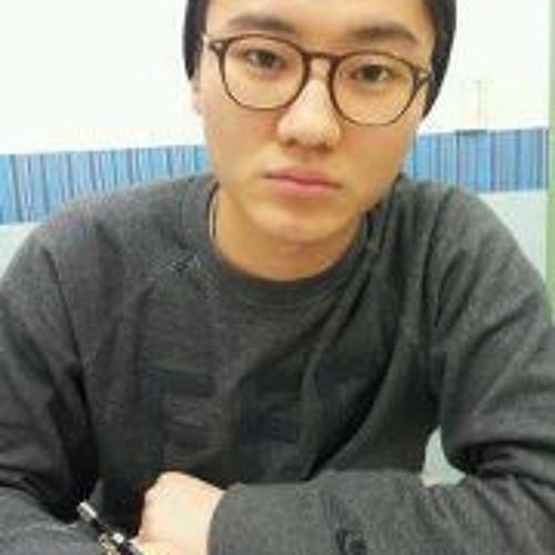 Jaewon Jyon's avatar