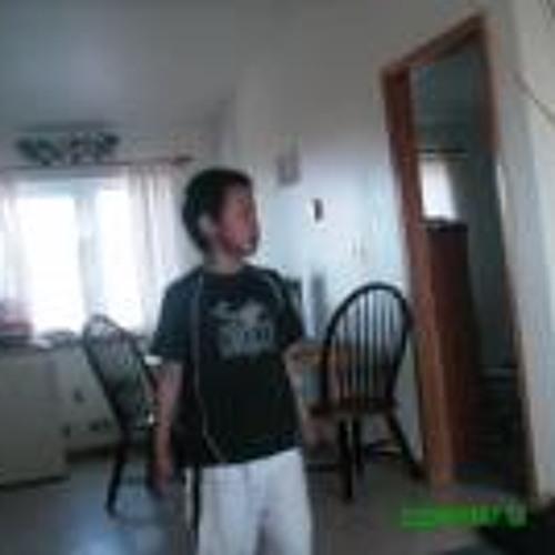 user8433832's avatar