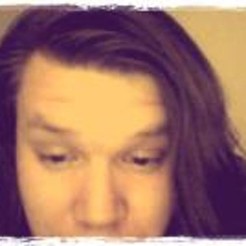 Kyle Flynn 4's avatar