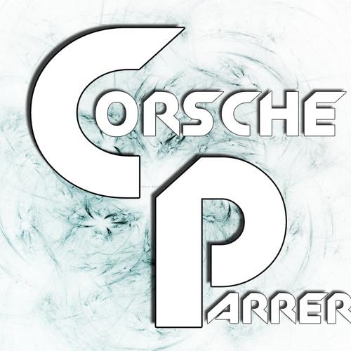 _-Corsche Parrera-_'s avatar