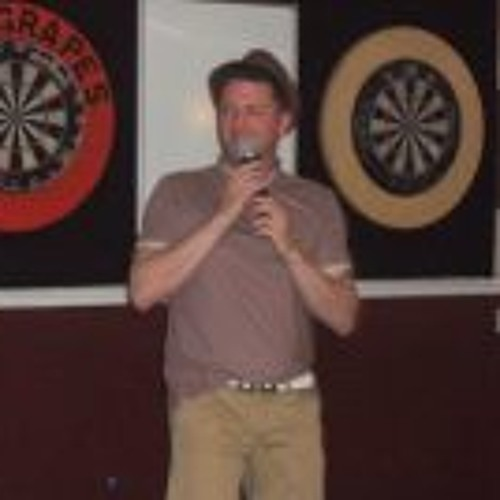Olly Murs Tribute's avatar