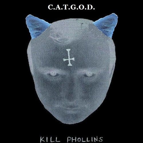 killphollins1's avatar