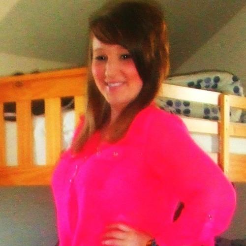 Darcie Louise's avatar