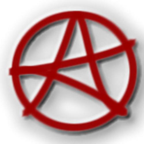 A'tor's avatar