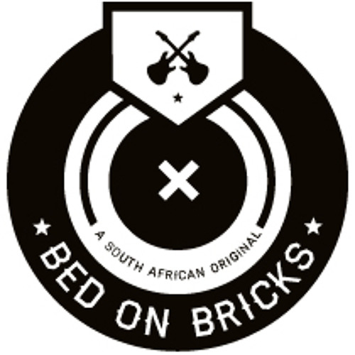Bed on Bricks's avatar