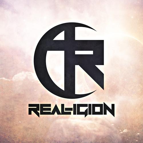 REAL-IGION RECORDS's avatar