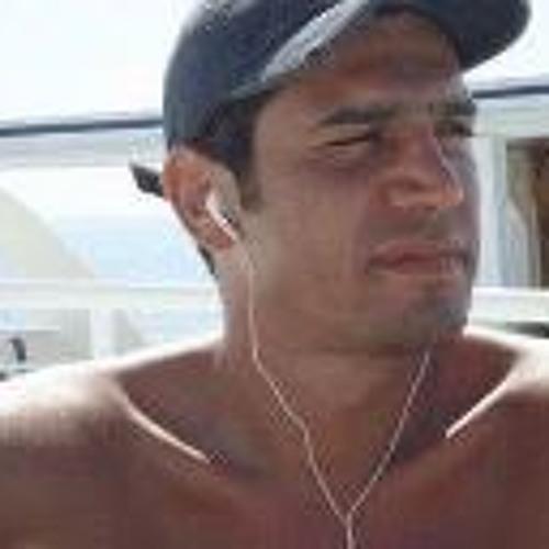 Karim Tarek 1's avatar