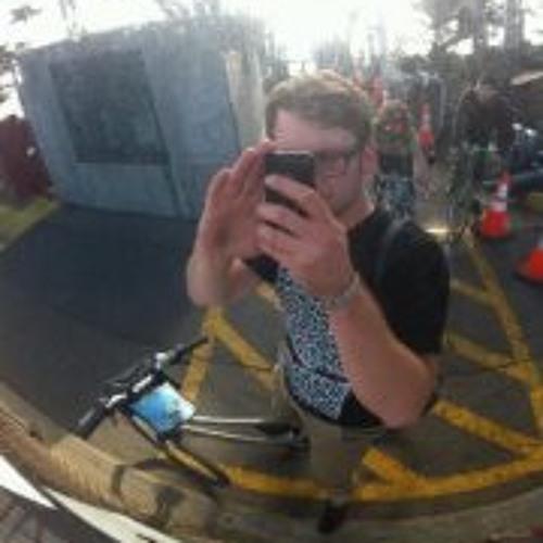 user8751632's avatar