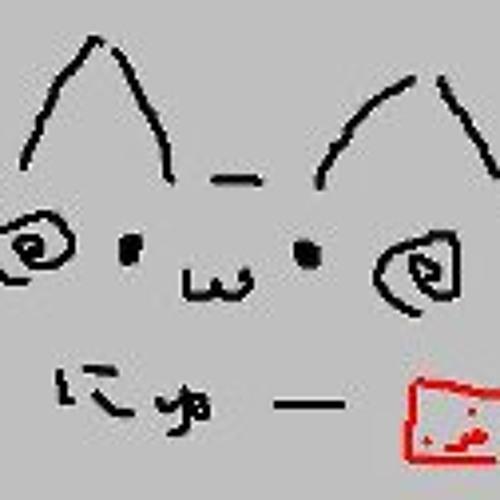Maya  Kamikita's avatar