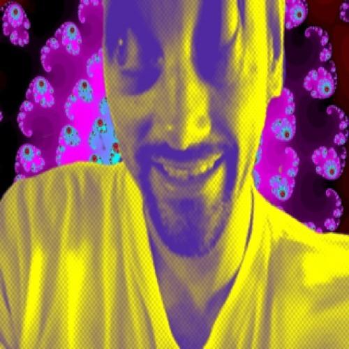 Mr scratchmo's avatar