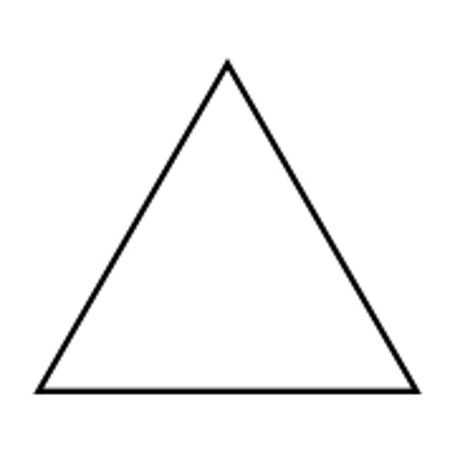 EquilateralTriangle's avatar