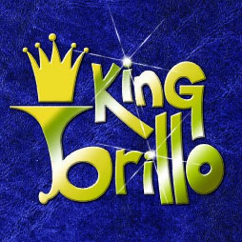 KingBrillo's avatar