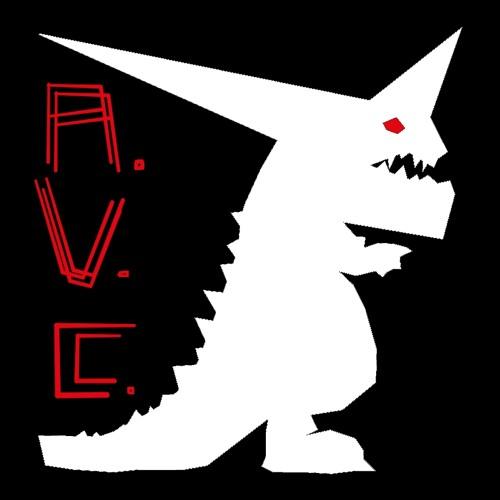 A.V. C.'s avatar
