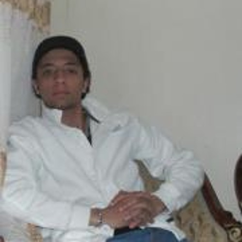 Sherif Mstrk's avatar