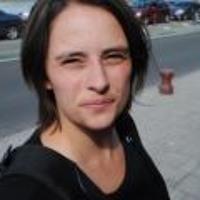Sylvie Heyse