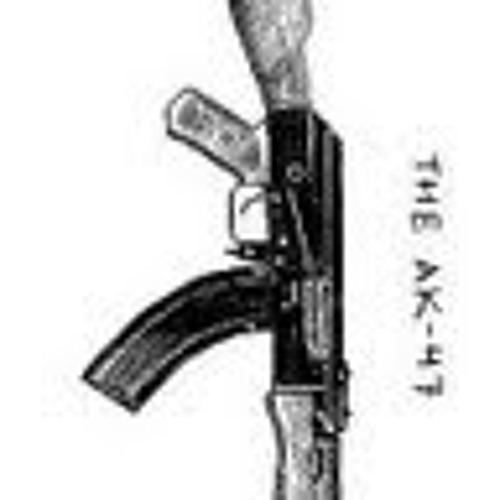 Bin mane's avatar