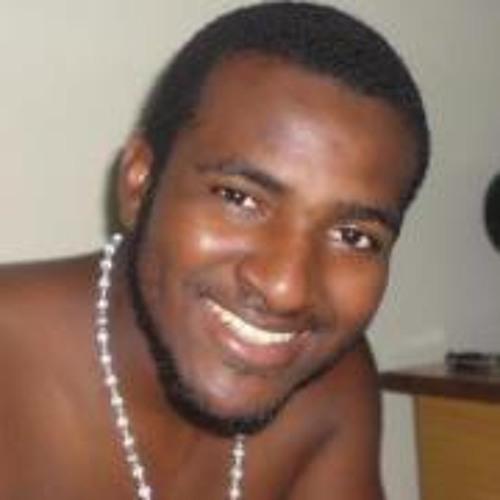 Antonio Boub's Sane's avatar