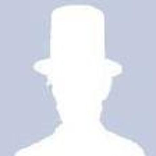Faris Edmundson's avatar