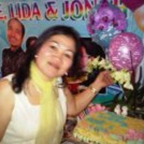 Erlinda Cabasal's avatar