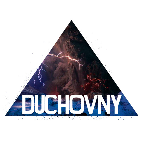 Duchovny's avatar