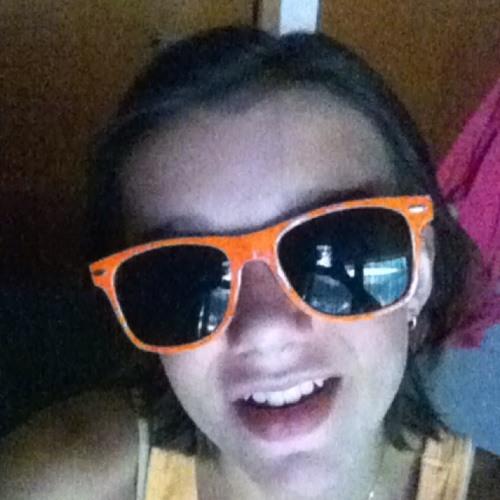 Crazylegs003's avatar