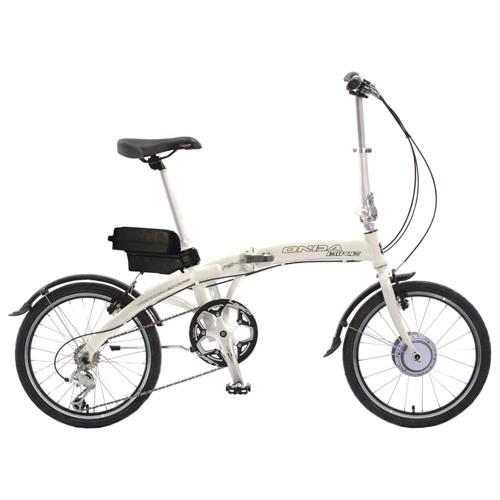 bicicleta-electrica's avatar