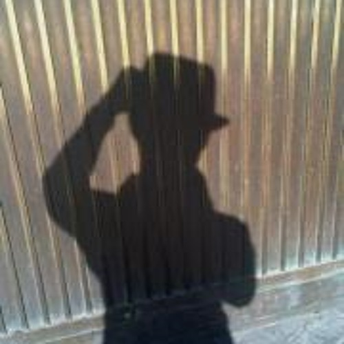 cococucu's avatar