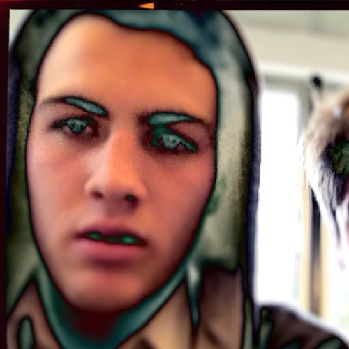Gaspar.c.r's avatar