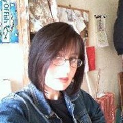 Laura Mitchell 11