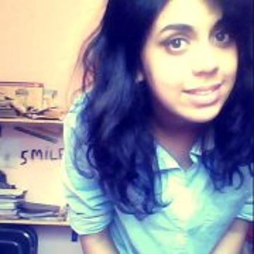 Sel El Fathi's avatar