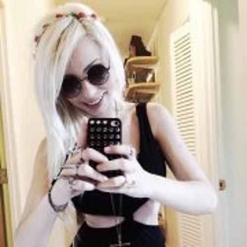 Nickey Shone's avatar