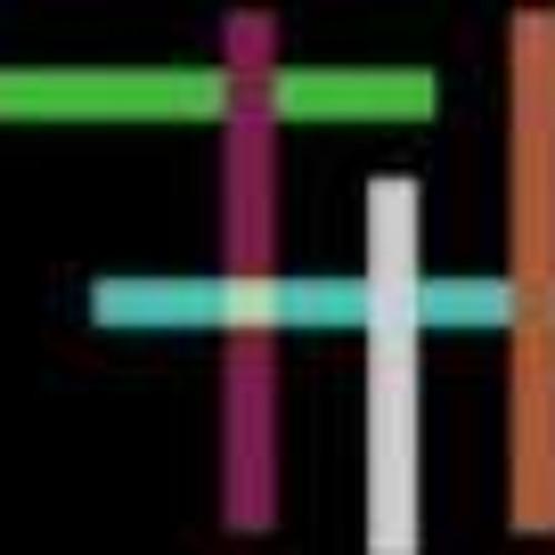 maplecrisp's avatar