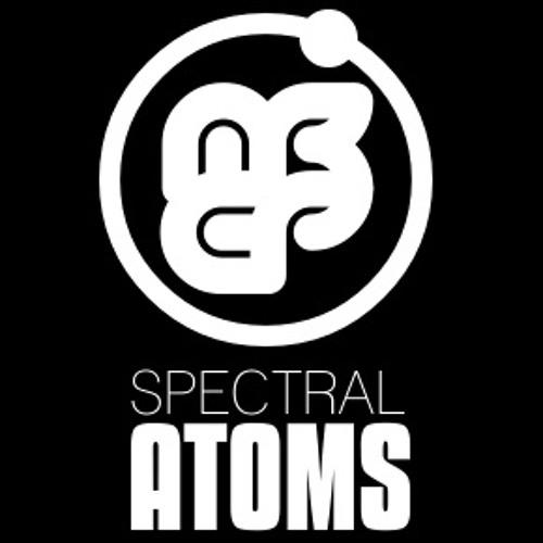 Spectral Atoms's avatar