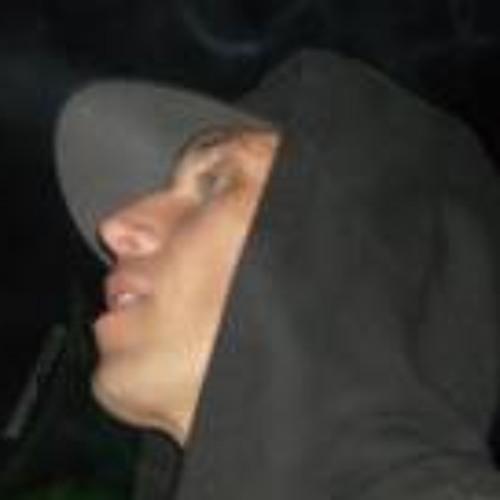 RTrefcer's avatar