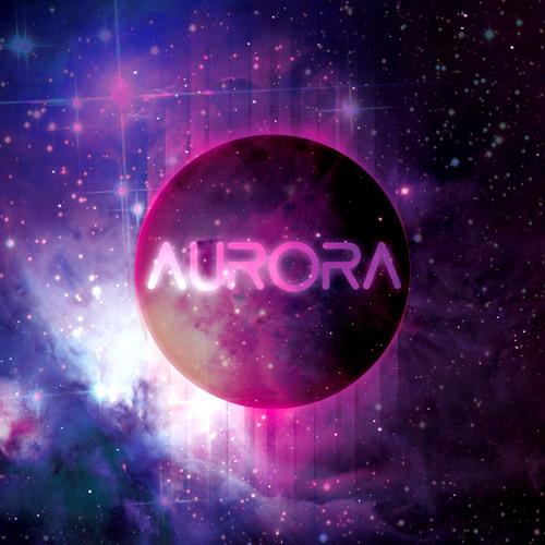 Raw Harmony & Aurora - Revolution (Free Download)