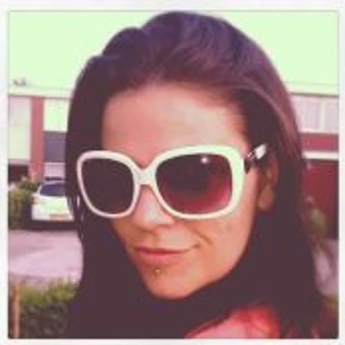 Jill V Norden's avatar