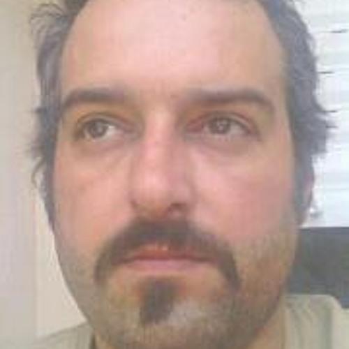Colomina Jose Manuel's avatar