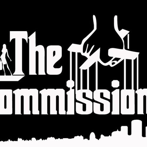 Commission Media LLC's avatar