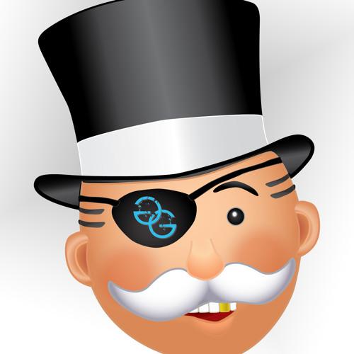 Grimey Gatsby's avatar