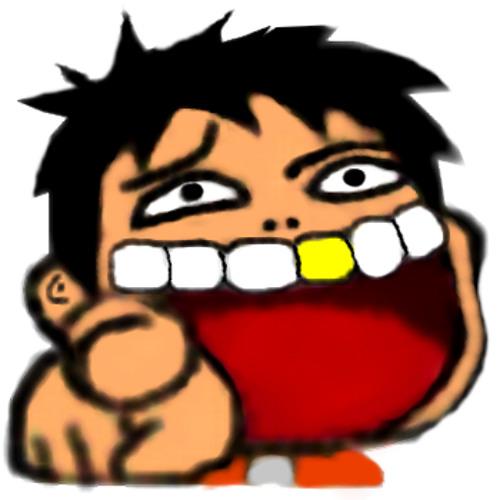 Dady-Xtambo's avatar
