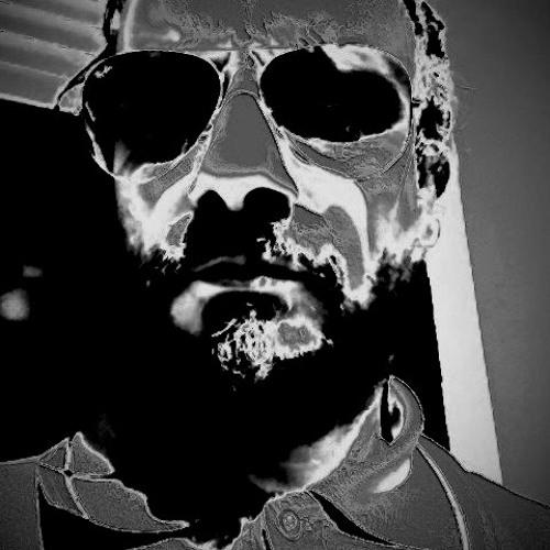 Conte Mascetti_2_CMD Gang's avatar