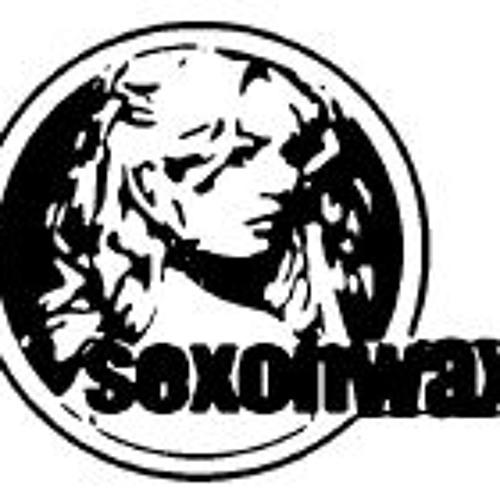 SexOnWaxPromoClips's avatar