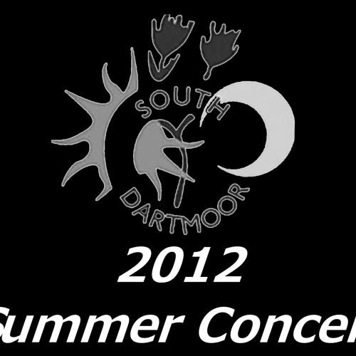SDCC Summer Concert's avatar
