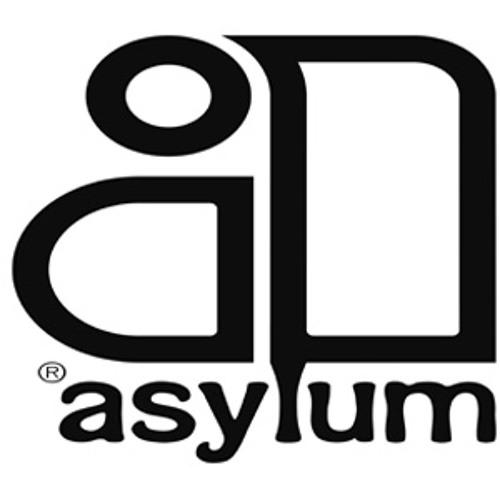 AsylumRecordsUK's avatar