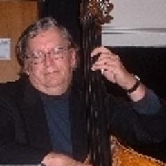 Peter H. Ward