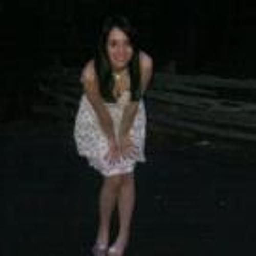 Valerie Dufour's avatar