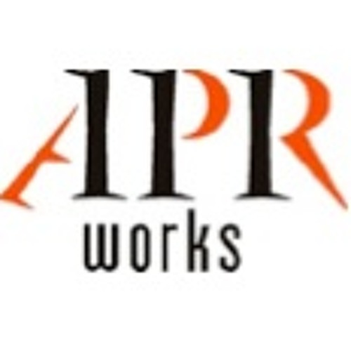 APR Works's avatar