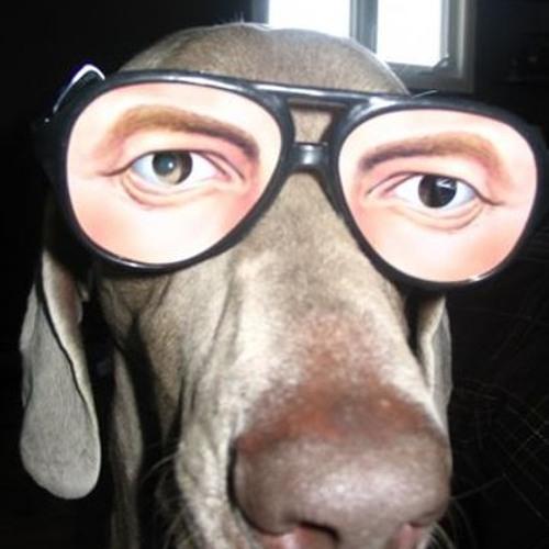 spladdowski's avatar