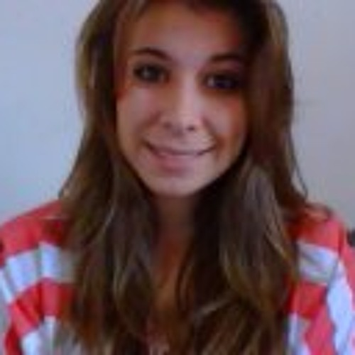 Emily Artaud's avatar