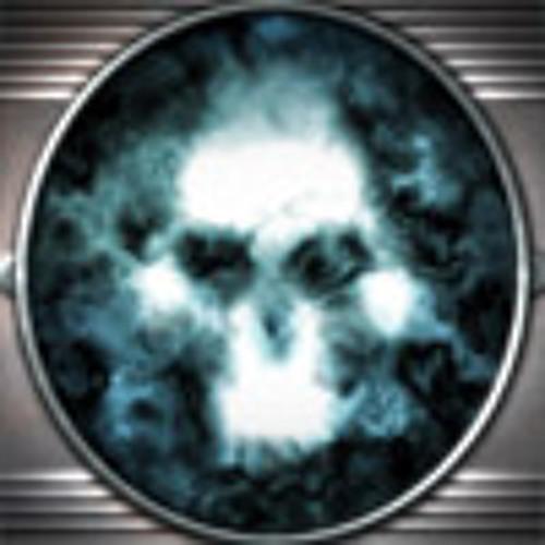 Bogwraith4's avatar